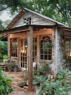 Amazing Shed Plans - DIY Shed Plans: Build Your Own Shed And Be Proud Of It! Step-by . - Now You Can Build ANY Shed In A Weekend Even If You've Zero Woodworking Experience! Start building amazing sheds the easier way with a collection of shed plans! Diy Shed Plans, Storage Shed Plans, Diy Storage, Storage Ideas, 10x10 Shed Plans, Shelving Ideas, Smart Storage, Outdoor Storage, Salvaged Wood Projects