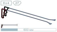 AV Tool whale tail set 2 stuks Whale Tail, Cosmetics, Tools, Car, Instruments, Automobile, Autos, Cars