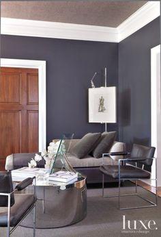 collection inspiration industrielle teinte quartz. Black Bedroom Furniture Sets. Home Design Ideas