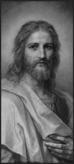 """""""None other has had so profound an influence upon all who have lived and will yet live upon the earth. He is the light, the life, and the hope of the world. His way is the path that leads to happiness in this life and eternal life in the world to come. God be thanked for the matchless gift of His divine Son."""" facebook.com/LordJesusChristpage #ShareGoodness"""