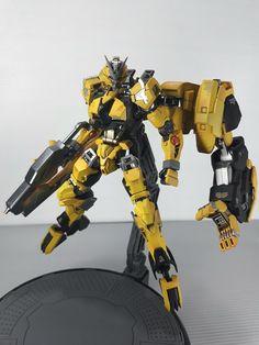 Blood Orphans, Gundam Toys, Gundam Iron Blooded Orphans, Gundam Custom Build, Transformers G1, Gundam Model, Mobile Suit, Plastic Models, Building