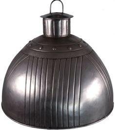 http://www.amazon.de/Metall-Deckenlampe-Industrial-Style-Glaslampen/dp/B00IBW1R4M/ref=sr_1_32?s=kitchen