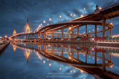 Most BEAUTIFUL bridges in the world - Page 11 - SkyscraperCity