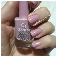 Golden Rose Color Expert 08