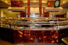 Las Vegas Buffet Deals at Westgate Vegas Resort & Casino