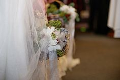 Photo from Dawn & Leonard collection by Urban Fig Photography