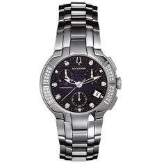 http://makeyoufree.org/accutron-mens-26e06-york-chronograph-diamond-watch-p-7428.html