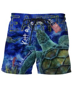 Check out my new product https://www.rageon.com/products/clean-ocean-sea-turtle-art-2 on RageOn!