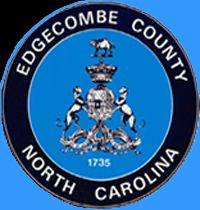 Edgecombe County Register of Deeds - digitized deeds going back to 1759. Sign in as a guest, then click the Online Index Books link at the top of the page. #genealogy