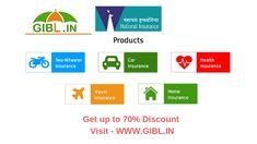 Best Insurance Policy Online in India Online Insurance, Health Insurance Policies, Best Insurance, Home Insurance, National Insurance, Safe Journey, Personal Care, How To Plan, Unique