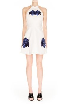 Keepsake Latitude | Light Fields Dress | Ivory | Shop Now | BNKR