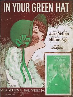 Ideas for music cover photos vintage sheets Old Sheet Music, Vintage Sheet Music, Vintage Sheets, Vintage Ads, Vintage Posters, Vintage Photos, Vintage Flash, Vintage Green, Music Cover Photos