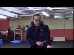 ▶ How to get a Proper Fit and Working Level with your Remote Collar - YouTube  Here Jeff demonstrates how to fit the remote collar to your dog and how to get the dog's 'working level' so we can begin working with it.  Ecollar Tech  http://solidk9training.com/