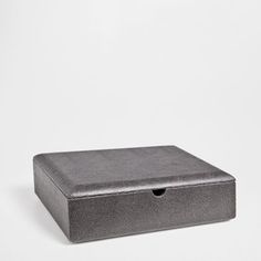 Boîtes - Décoration | Zara Home France