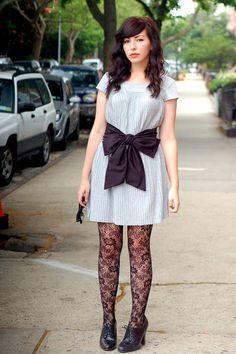 #keikolynn #fashion #fashionblogger #style