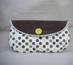 Glasses case on Etsy, £5.00