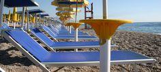MOKAMBO Camping Village Sicilia | Campeggio sul mare, bungalows, camper, sea, beach, Etna, Catania, Sicily, Italy.