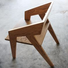 Furniture, creatively superb styling to brew more joy. Furniture Transformation number 9497197309 in 2020 Plywood Furniture, Furniture Plans, Furniture Decor, Furniture Design, Modern Wood Furniture, Plywood Cabinets, Chair Design Wooden, Wooden Sofa, Wood Design