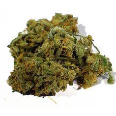 Marijuana Flowers UK | Buy Marijuana Flowers Online at Amsterdam weed Buy Edibles Online, Buy Cannabis Online, Buy Weed Online, Online Buying, Flowers Uk, Flowers Online, Cannabis Oil, Cannabis Growing, Cannabis Plant
