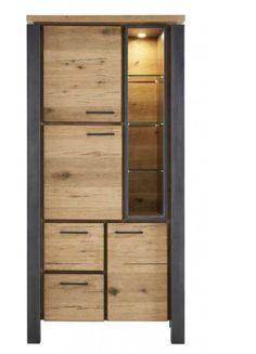 Tall Cabinet Storage, Led, Furniture, Home Decor, Decoration Home, Room Decor, Home Furnishings, Home Interior Design, Home Decoration