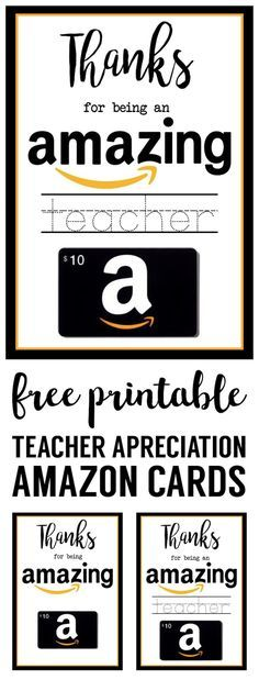 Looking for a personalized gift to give your child's teacher this year for an end of year teacher gift or something special for Teacher Appreciation Week? This questionnaire will be fun for your child to fill out and the teacher will love hearing all they Teacher Appreciation Cards, Teacher Cards, Teacher Thank You, Student Teacher, Employee Appreciation, Teacher Assistant Gifts, Daycare Teacher Gifts, Teacher Treats, Teacher Stuff