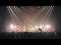 BAND-MAID / secret My lips