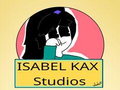 Ink, Studio, Fictional Characters, Studios, India Ink, Fantasy Characters