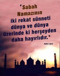 Hadis Holy Quran, Islamic Quotes, Allah, Religion, Wisdom, Sayings, Words, Deen, Lyrics