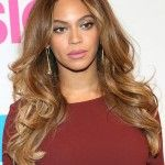 30 Celebrity Power-Women On Motherhood & Working  MumsThatWork.com