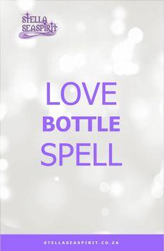 Curse Spells, Love Spells, African Voodoo, Voodoo Spells, Psychic Powers, Magic Spells, Black Magic, Spelling, Falling In Love