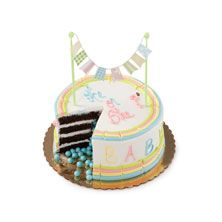 Transform your next family gathering or corporate event with Publix Aprons in-store event planning. Publix Cake Prices, Publix Cakes, Cupcake Photos, Cupcake Images, Publix Catering, Oatmeal Nutrition Facts, Gender Reveal Cupcakes, Cake Pricing, Chocolate Roses