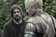 Game of Thrones - Episode Still