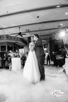 "Rhodes Ranch is a beautiful venue!  If you are getting married in Vegas consider saying ""I DO"" here! #rhodesranchweddings #anastudiosphotography #anastudios #vegaswedding #vegasweddingphotographers #gogetwed #weddingday #weddingvenue #outsidewedding #destinationwedding #danceintheclouds"