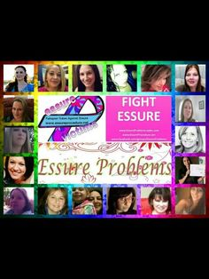 Help fight to remove essure