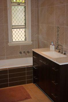 Photo Album Website Bathroom Vanities Brisbane Northside Prominade Bathroom Renovations Vanities e in varying sizes styles and colours
