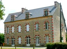 South of Dinan Lovely family home close to walking and bicycle pathways €103,000