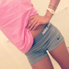 Work-out Fashion. By-ℓιℓу. FOllOW >> @ Iheartfashion14