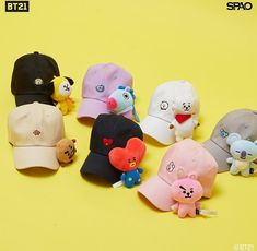Bts Suga, Bts Taehyung, Bts Makeup, Army Room Decor, Bts Shirt, Bts Clothing, Blackpink And Bts, Line Friends, Kpop Merch
