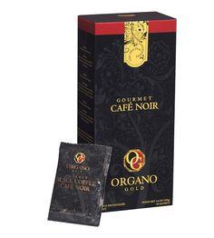 beverages   Organo Gold se ti interessa l offerta di business scrivi a  samuele.tardito1511986@gmail.com o acquista per provare il caffè da  www.annamariag.organogold.com il caffè del benessere è arrivato anche in ITALIA:-)) PROVALO