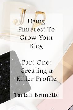 Pinterest can be a huge source of traffic for your blog. Find out to use Pinterest to Grow Your Blog in this 2 part series. Click through to read part one and learn how to create a killer Pinterest Profile which will attract your ideal audience, make them click follow and turn them into fans