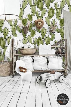 Self-adhesive wall mural  My wall murals are printed on an innovative, self-adhesive material, which allows them to be applied and peeled multiple times!  The material I use is stain- and tear-resistant and sticks to any flat surface! Its main advantage is its wonderfully simple application: you can easily apply it yourself without getting any annoying air bubbles. It can also be easily removed without damaging the surface underneath. Peel&Stick!  You can choose the dimensions of the mura...