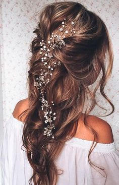 loose-bridal-braid