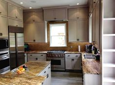 Morning Glory Kitchen And Bath Design Center Southern Cabinet Awesome Kitchen And Bath Design Center Review