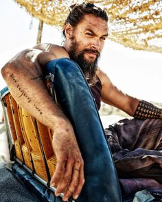 Jason Momoa Frontier, Lisa Bonet, Face Characters, Famous Men, Health Magazine, Man Crush, Bearded Men, In Hollywood, Tatoo