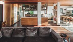 $2.76M Buys the Dreamiest Swedish Beachfront Villa - House of the Day - Curbed National