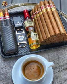 Whisky Loot is the best whisky club on the planet. Explore our whisky subscription gift boxes in Australia and buy single malt whisky at the best prices. Cigar Humidor, Cigar Bar, Good Cigars, Cigars And Whiskey, Whiskey Glasses, Zigarren Lounges, Cigar Club, Cigar Accessories, Cigar Room
