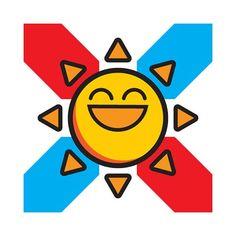 Nintendo 64, Pikachu, Logos, Fictional Characters, Art, Craft Art, Kunst, Fantasy Characters, Logo