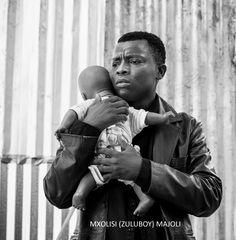 Mxolisi (Zuluboy) Majozi as Tsotsi Hip Hop Artists, January 2018, Award Winner, Musicals, Novels, Couple Photos, Books, Couple Shots, Libros