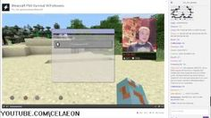 The Best Funny Pics Compilation 4chan raids a child's Minecraft stream, accidentally give him...