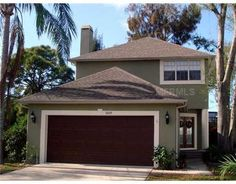 6005 S 3RD ST  TAMPA, FLORIDA 33611          3 Bedrooms, 2 Bathrooms  1 Partial Baths  1841 Square Ft.